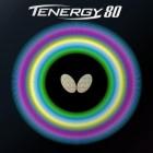 테너지 80
