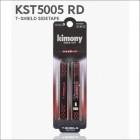 KST 5005 RD(레드)