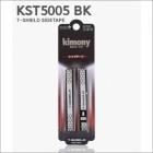 KST 5005 BK(실버)