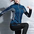 [패기앤코] 여성 트레이닝복 세트 NT-4209
