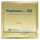 Neptune Euro OX