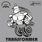 [DMS] 트랜스포머 Transformer -안티스핀