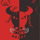 [DMS] 비스트 Beast