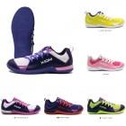 [엑시옴] 풋워크(FOOTWORK 4) -탁구화,실내스포츠화,기능성스포츠화