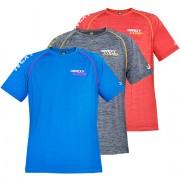 [넥시] NEXY 로젠하임2 셔츠 - 탁구유니폼,기능성티셔츠