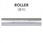 [XIOM] 롤러 - 강화알루미늄의 러버부착용 롤러