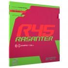 [안드로] 라잔터 R45 (RASANTER R45)