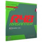 [안드로] 라잔터 R48 (RASANTER R48)