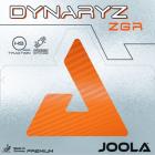[줄라] DYNARYZ ZGR (다이나리즈 ZGR) - 탁구러버
